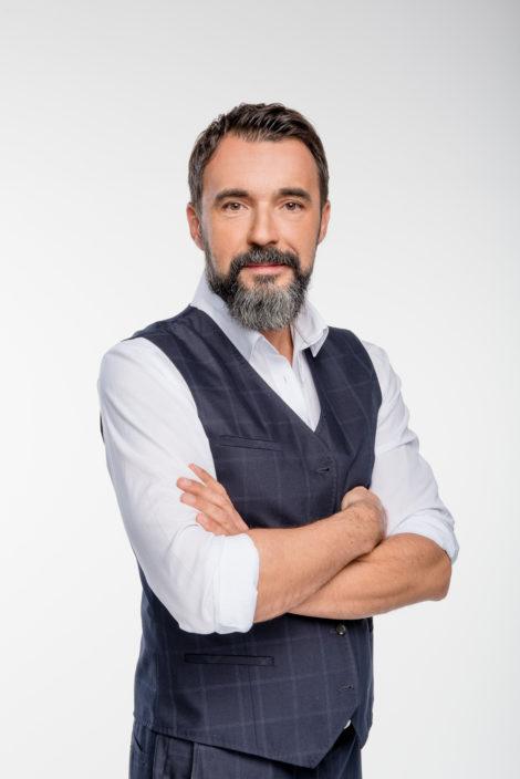 Daniel Raczkiewicz