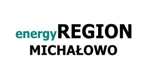 energyREGION Michałowo