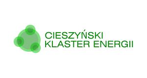 Cieszyński Klaster Energii
