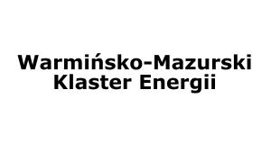 Warmińsko-Mazurski Klaster Energii