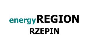 energyREGION Rzepin