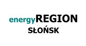 energyREGION Słońsk